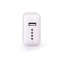 wholesale micro 5V 2A US/EU 1 port/single port usb wall charger with CE FCC ROHS