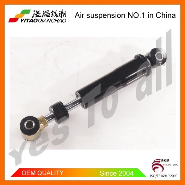 Rear Shock Absorber Suspension Spare Parts Case For Man F2000