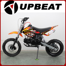 cheap 110cc dirt bike used 110cc pit bike for sale cheap