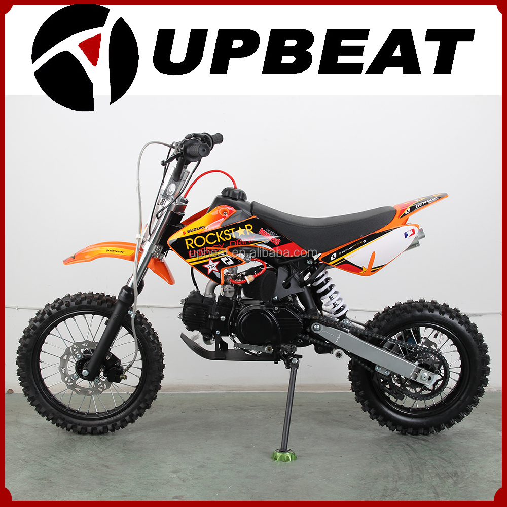 upbeat 110cc dirt bike 110cc pit bike for sale cheap