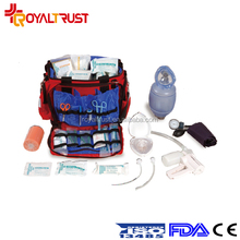 5 to 10 persons workplace first aid kit