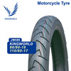 Best Selling Super Strong High Quality Own Factory Motorcycle Tire