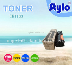 Toner Cartridge TK1130/1132/1133