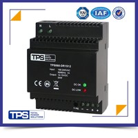 TPS 60W12v Output Power supply