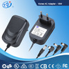 USB Charger Adapter 5V3A AC Plug