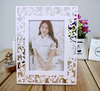 /product-detail/custom-new-fashion-love-family-home-decor-photo-frame-picture-frame-wood-60403160665.html