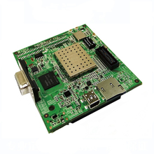 PCB manufactur amplifier car audio pcb print circuit board assembly
