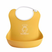 baby bib silicone,silicone rubber baby bibs,silicone baby bibs