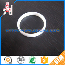 ISO9001 small impact resistant hydraulic seal o-ring