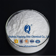 Best Quality Factory Price Sodium Carboxymethyl Cellulose Na CMC