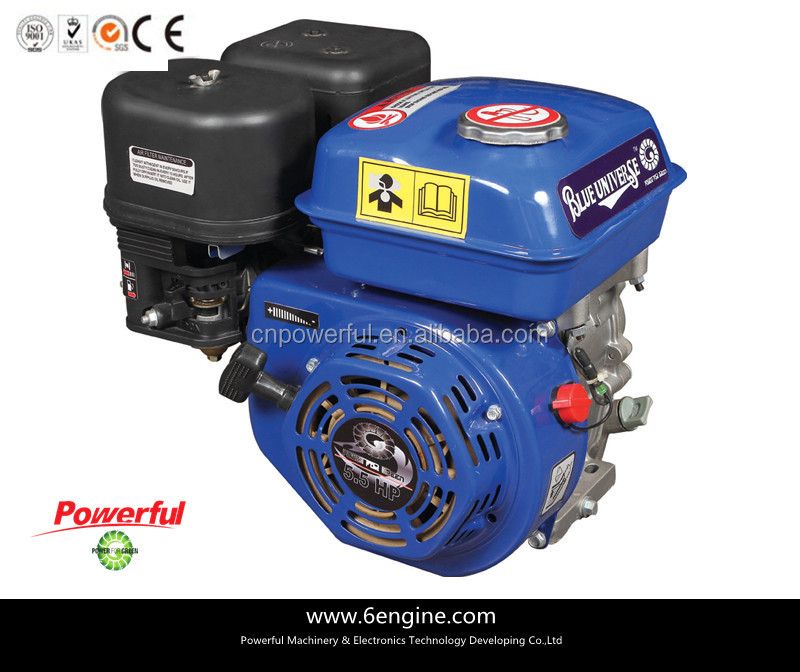 honda design engine GX390 engine 13hp gasoline engine