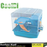 New fashion colorful pet cages