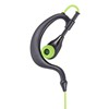 OEM Super Mini wireless Bluetooth in earphones v4.1, stereo sweatproof sport earphone with mic