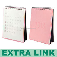 Wholesale Custom Cane Wall Scroll Calendar,OEM Promotional Gift Calendar