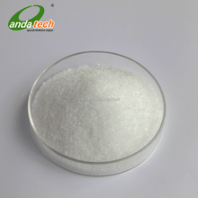 100% water soluble phosphate fertilizer MKP fertilizer 00 52 34 free of chloride sodium and other detrimental elements for plant