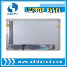 Grade A+ LP156WH4 B156XW02 B156XTN02 15.6 inch 1366*768 normal notebook LED screen