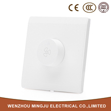 2015 New Products 0-10V Led Dimmer Controller