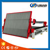 marble cutting use waterjet natural stone tile cutting machine