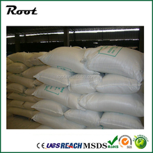 hotel laundry powder with enzyme ,with function of bacteria killing ,bleach ,stain removing