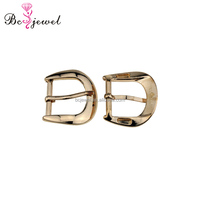 Wholesale Cheap Shoe And Boot Decorations Ornament Buckle Metal Hardware For Shoes