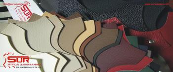 GRAND Upholstery Leather