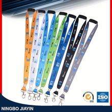 All-season performance factory directly water bottle holder lanyard