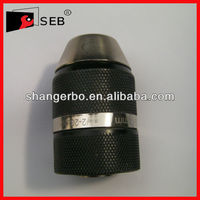 Machine Tools Accessories Drill Chuck