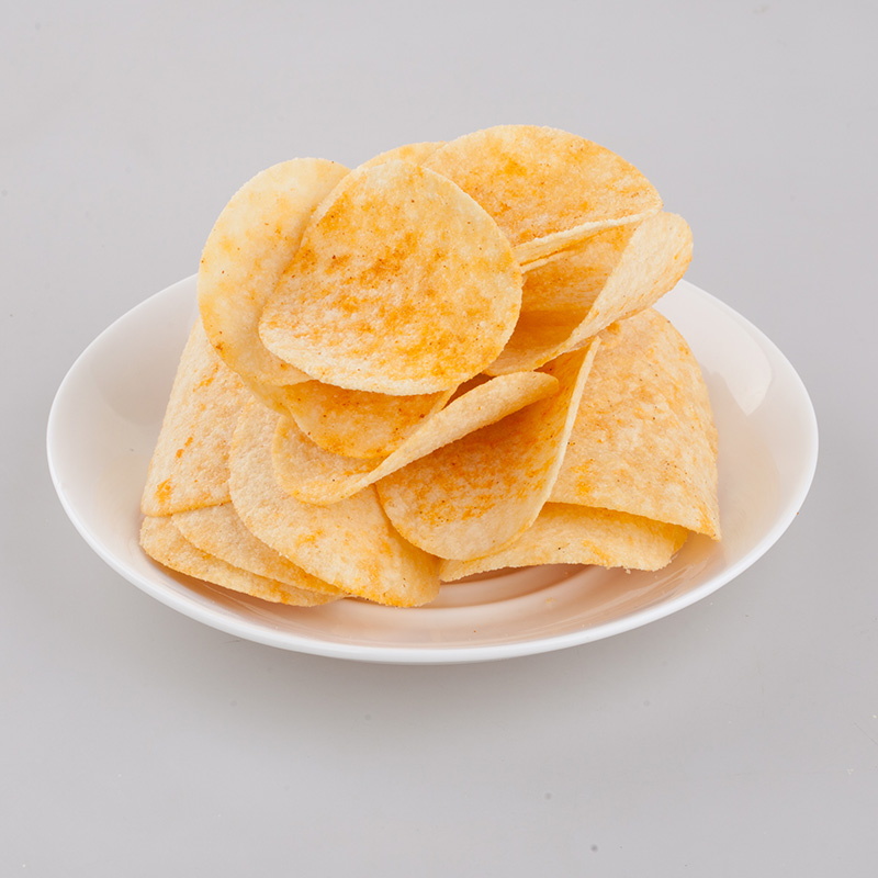 Panpan food canning companies potato chips usa
