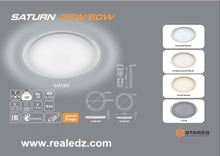 Amazing Price!!!ring 60W lighting leeds factory shop 600x600 LED panel light