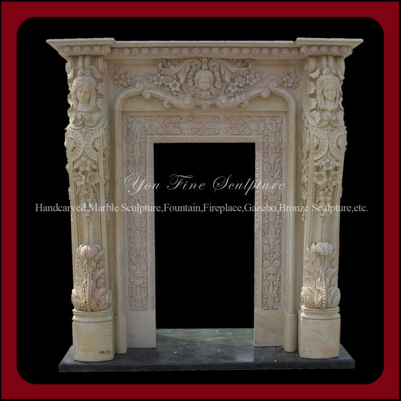 Door Frame Decoration decorative marble and granite main door frame designs - buy main