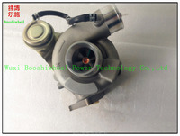 TD04 turbocharger 49377-04505 49477-04000 14411AA710 turbo Forester XT/Impreza GT 2.5T with EJ255 Engine