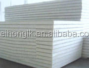 PU Sandwich Panel /Clean Room Panel/cold room