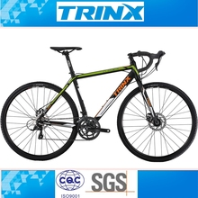 TRINX FACTORY PRICE 2016 CYCLOCROSS GRAVEL BIKES FOR SALE