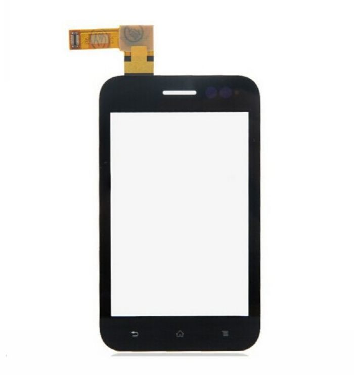 For Sony Xperia Tipo St21i Glass Screen,Good Quality Touch Screen Digitizer For Sony Xperia Tipo St21i