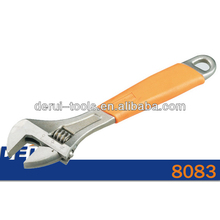 8083 crescent wrench