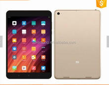 In Stock 100% Original Mipad 3 Mi pad 3 Tablet PC 4GB RAM 64GB ROM MediaTek MT8176 7.9 Inch 6600mAh Android 7.0