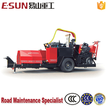 Hot selling asphalt road joint sealing machine
