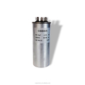 polypropylene film cbb65 sh capacitor for motor running
