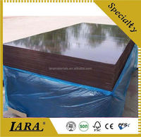 special plywood for constructions, combi core plywood 12mm,construction&real estate