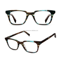 TAC Lenses Material and Plastic Frame Material reading glasses