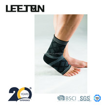 Good OEM Manufacturer neoprene waterproof ankle support shoes