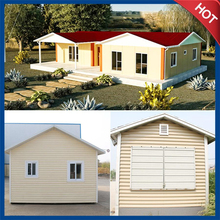 with nice price cheap luxury prefab houses prefabricated homes nice design
