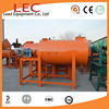 Hot sale Energy saving electric power dry mortar mixture machine