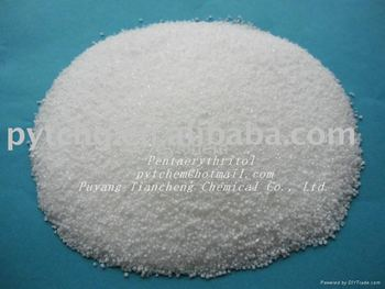 epoxy coating pentaerythritol 93%