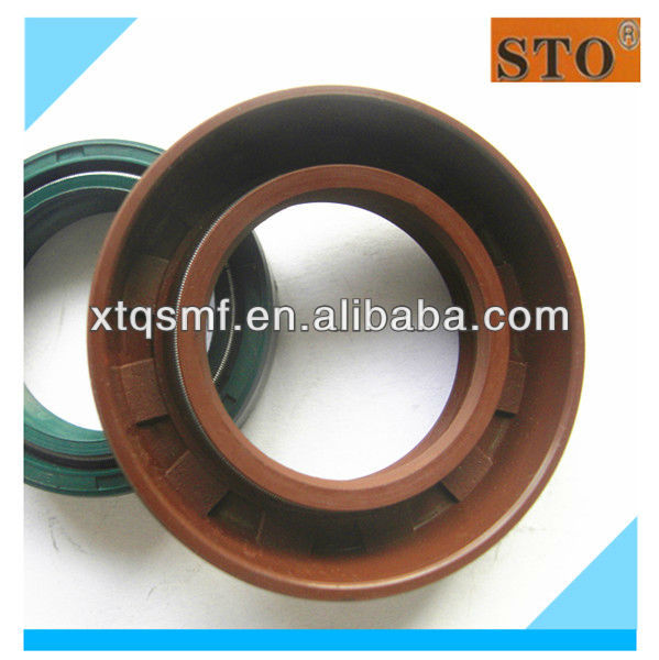 rubber parts oil seal installation tools in china TC 20*30*5