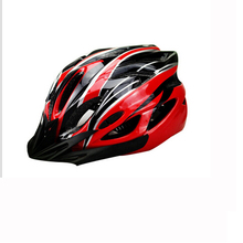 Old brand good selling affordable bike helmets bell helmet sizing bicycle
