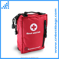 Waterproof Small First Aid Kit Bag