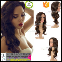 Ali Trade Assurance Paypal Accepted Tangle Free Factory Price Cuticles Remy Hair Professional diamond wig collection