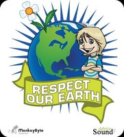 NoteNiks: Respect Our Earth Games CD
