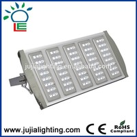 2015 new design ip65 led outdoor tunnel light 120w